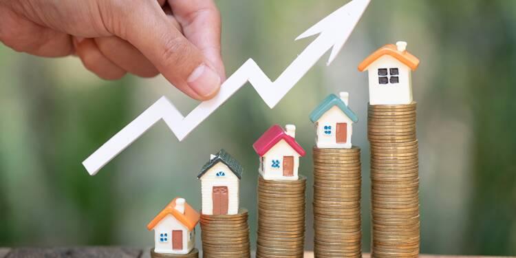 commissions d'agence immobilières